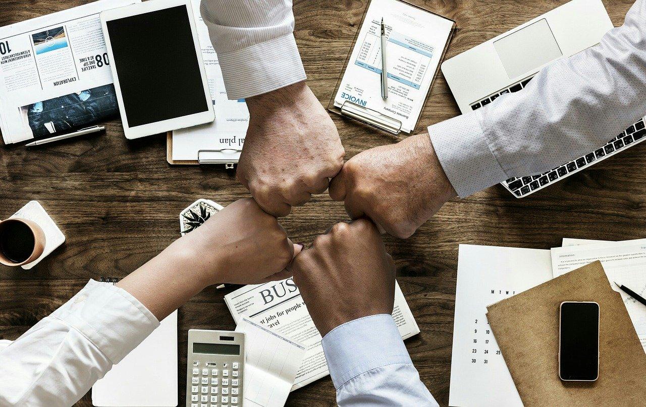 De verwerkersovereenkomst