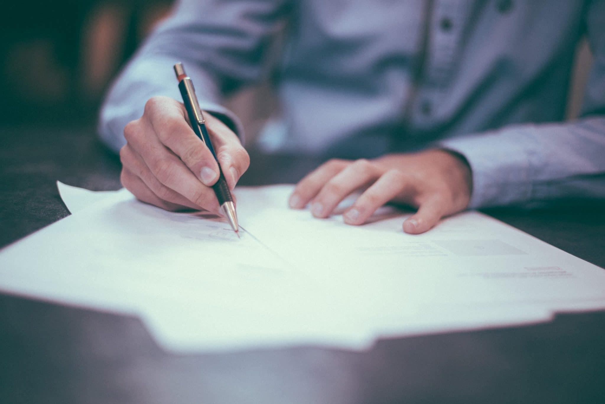 De partijbedoeling is niet (meer) relevant bij beoordeling arbeidsovereenkomst