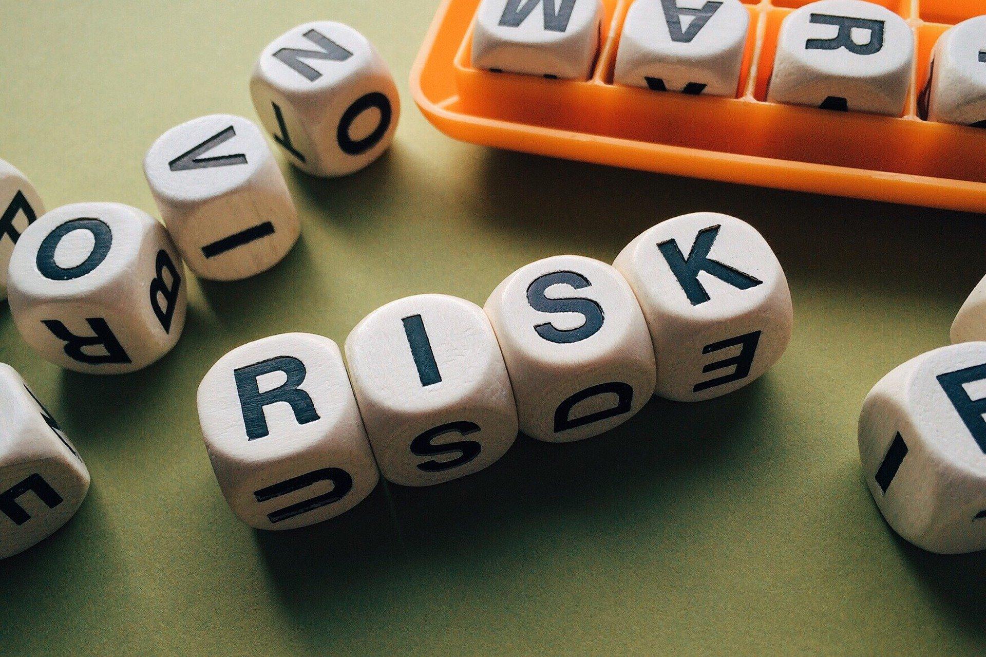 Bedrijfsaansprakelijkheidsrisico's: hoe kan je die het beste beperken?
